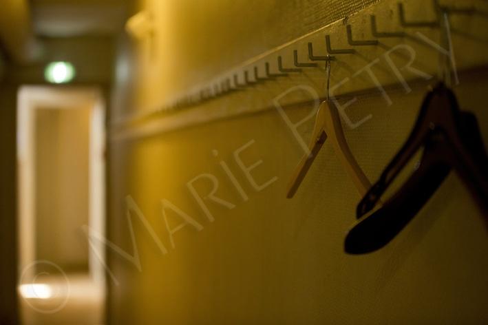 pf05©mariepetry