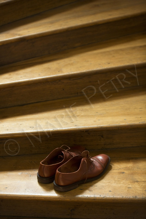 pf06©mariepetry