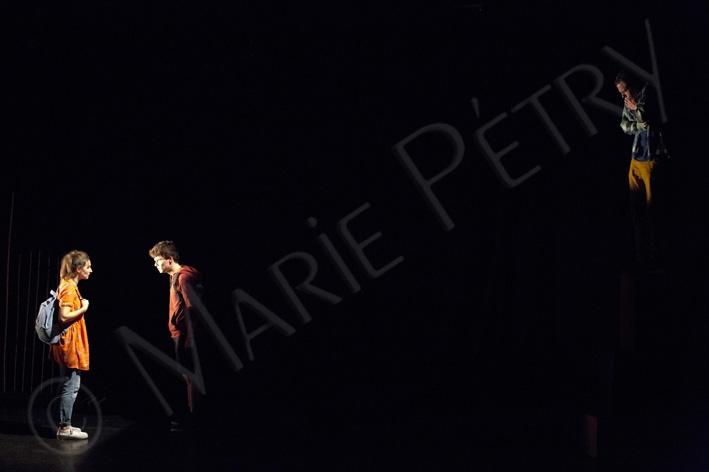atc43©mariepetry