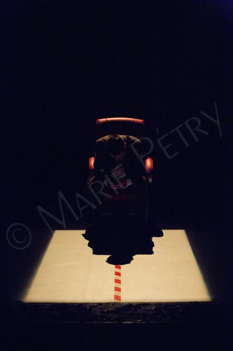rk60©mariepetry