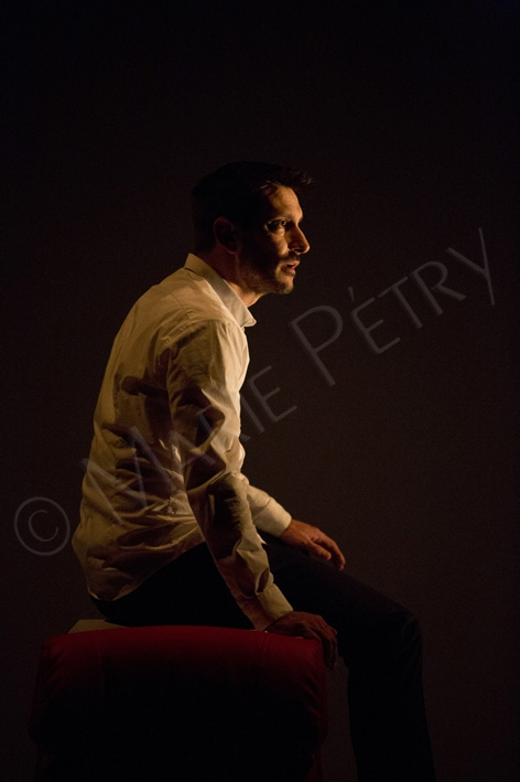 rk78©mariepetry