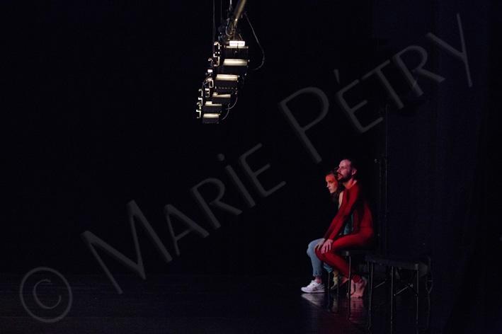 pm20©mariepetry