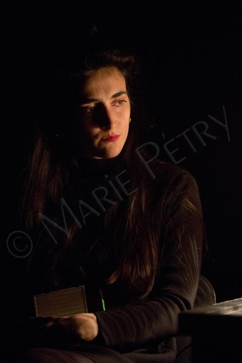 d24©mariepetry
