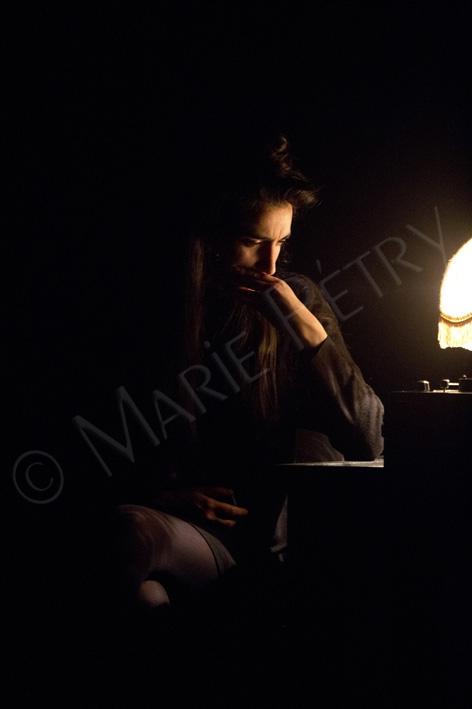 d23©mariepetry