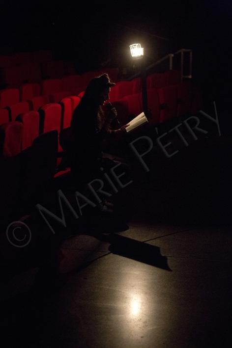 d28©mariepetry