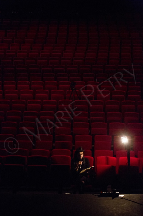 d31©mariepetry
